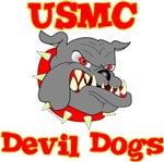 USMC Devil Dogs ver3