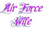 Air Force Wife ver2