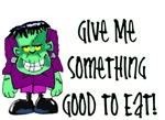 Give Me Something Good