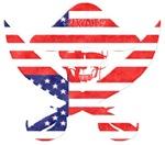 American Pirate