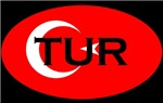Turkish Stickers