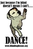 Dancing Design