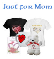 Just for Mom
