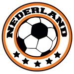 Nederland Soccer