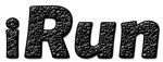 iRun (Terrain)