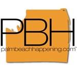 PBH Gear