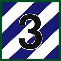 3ID - 3rd Brigade