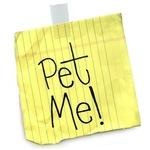 Pet Me!