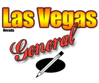 Las Vegas - General