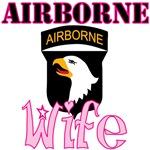 Airborne Wife