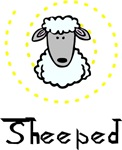 Sheeped