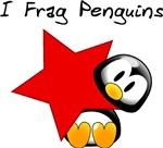 Frag Penguins