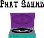 Phat Sound