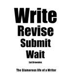 Write Revise Submit Wait