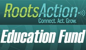 Premiums For Roots Action Education Fund Sustainer