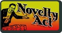 NOVELTY ACT