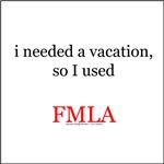 Free vacation