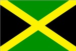 JAMAICAN FLAG T-Shirts and Gifts