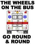 EMS/EMT/Fire Rescue (58)