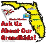 FL - Ask Us About Our Grandkids!
