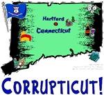 CT - Corrupticut!