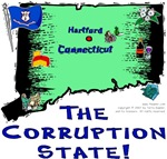 CT - The Corruption State!