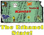 KS - The Ethanol State!