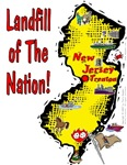 NJ - andfill of The Nation!