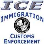 ICE D22 mx2