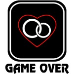 Game Over Eternal Heart