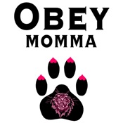 Obey Momma