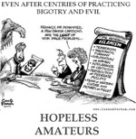 Hopeless Amateurs