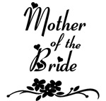Classic Mother of the Bride