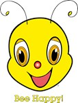 You Bee™