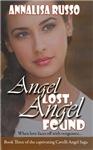Angel Lost Angel Found