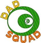 Dad Squad