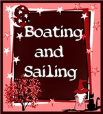 BOATING/SAILING/SAILBOATS/MARINERS
