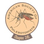 American Society Of Phlebotomists
