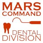 Mars Command Dental Division
