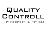 Q Controll