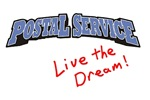 Postal Service - LTD