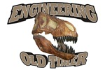Engineering Old Timer
