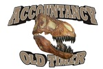 Accountancy Old Timer