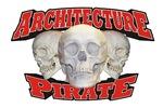 Architecture Pirate