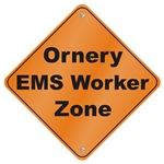 Ornery EMS