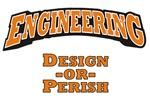 Engineering / Design