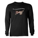 Designs Featuring Suzie Greyhound