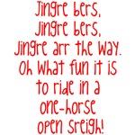 Jingre Bers
