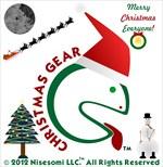 Christmas Gear