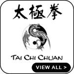 Tai Chi T-Shirts Tai Chi Chuan T-Shirts Tai Ji